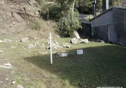VENTA DE LOTE EN AV. KOESSLER 2337, San Martín de los Andes