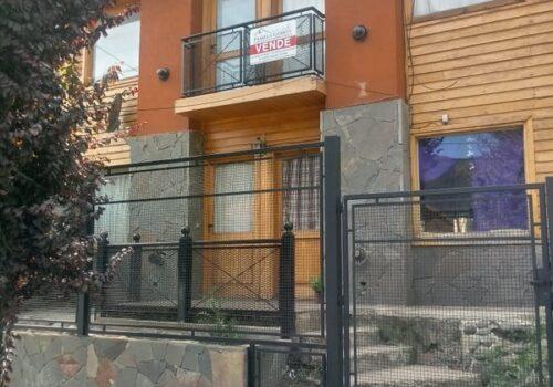 VENTA MONOAMBIENTE ubicado en Calle Virgen de las Nieves, Zona Centro, San Martin de los Andes