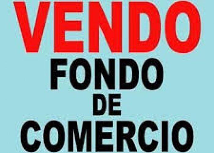 VENTA FONDO DE COMERCIO, San Martín de los Andes.