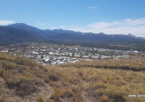 VENTA DE LOTE UBICADO EN BARRIO LOS MANZANOS, San Martín de los Andes.